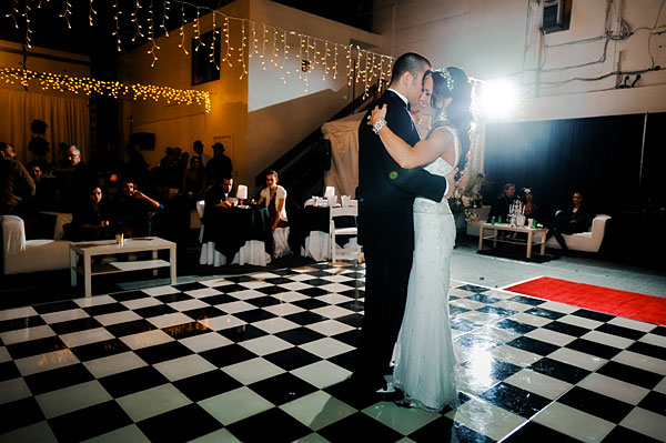 Dance Floor Rental For Burlington Bellingham Everett