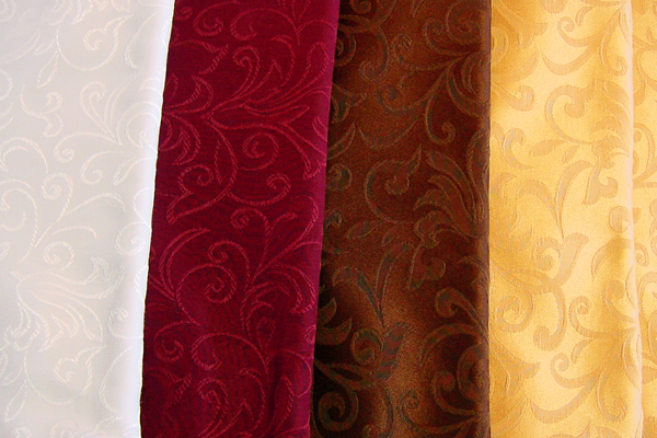 Damask Specialty Linen Amp Tablecloth Rental Pacific Party