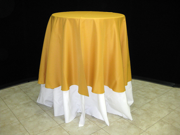 Remarkable How To Choose The Right Table Linen Size For Your Wedding Or Home Interior And Landscaping Palasignezvosmurscom